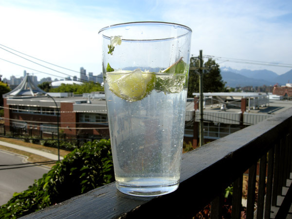 Lemonperrierdrink_2